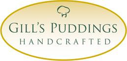 Gills Puddings Logo